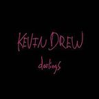 Kevin Drew - Darlings