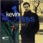 Kevin Hays - 7th Sense