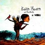 Kevin Hearn And Thin Buckle - H-Wing
