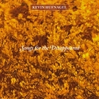 Kevin Hufnagel - Songs For The Disappeared