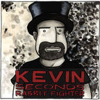 Kevin Seconds - Kepi