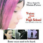 Kevin Seconds - Voices From The High School