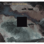 Kevin Shields - The Coral Sea