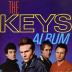Keys - The Keys Album