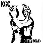KGC - Dirty Bomb
