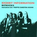 Kickbit Information - Bitkicks