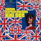 Kiki Dee - Great Expectations