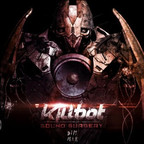 Killbot - Sound Surgery