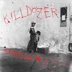 Killdozer (US) - Snakeboy
