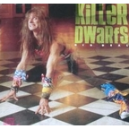 KiLLeR DWaRfS - Big Deal