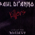 Killers - Live At The Whiskey