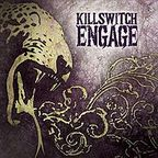 Killswitch Engage - s/t