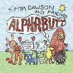 Kimya Dawson And Friends - Alphabutt