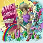 Kimya Dawson And Friends - Thunder Thighs
