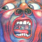 King Crimson - In The Court Of The Crimson King · An Observation By King Crimson