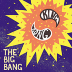 King Kong - The Big Bang