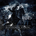 Kingdom Of Sorrow - s/t