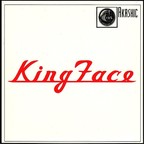 Kingface - I Believe