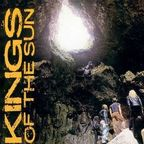 Kings Of The Sun - s/t