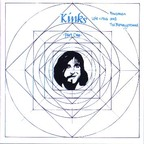 Kinks - Lola Versus Powerman And The Money-Go-Round Part One