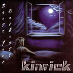 Kinrick - Sense Your Darkness