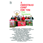 Kittens Having Kittens - A Christmas Comp For You From Sacramento