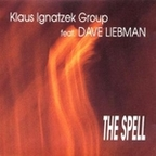Klaus Ignatzek Group - The Spell