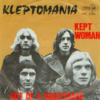 Kleptomania - Kept Woman