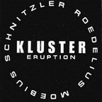 Kluster - Eruption