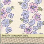 Kneale.Campbell.Todd - British Steel