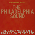 Knives Out - The Philadelphia Sound