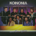 Koinonia - More Than A Feelin'