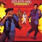 Kool And The Gang - Emergency