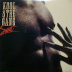 Kool And The Gang - Sweat