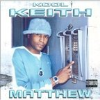Kool Keith - Matthew