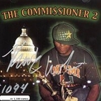 Kool Keith - The Comi$$ioner 2