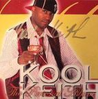 Kool Keith - The Personal Album