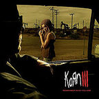 Korn - Korn III · Remember Who You Are