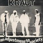 Kraut - An Adjustment To Society