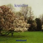 Kreidler - Weekend