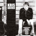 Kris Drever - Black Water