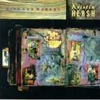 Kristin Hersh - Hips And Makers