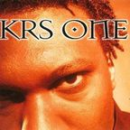 KRS One - s/t