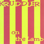 Kruddler - On The Lamb