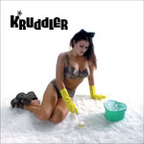 Kruddler - Pet Stains