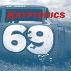 Kryptonics - 69
