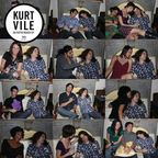 Kurt Vile - So Outta Reach e.p.