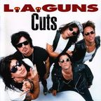 L.A. Guns (US 1) - Cuts