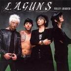 L.A. Guns (US 1) - Fully Loaded