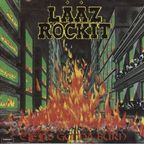 Lååz Rockit - City's Gonna Burn